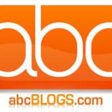 Lanzamiento de una red amiga, ABCblogs