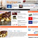 Blog Hogar
