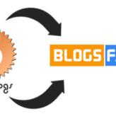 Lineablogs entra a formar parte de Blogsfarm